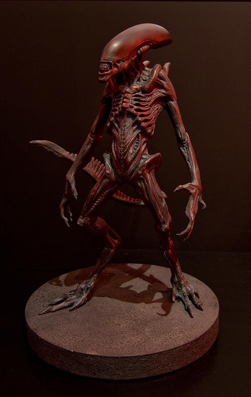 11-alien-bronze